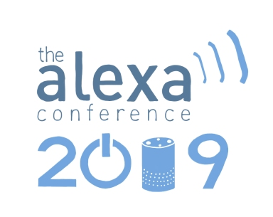 alexa conf 2019